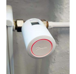 Danfoss Heating 2