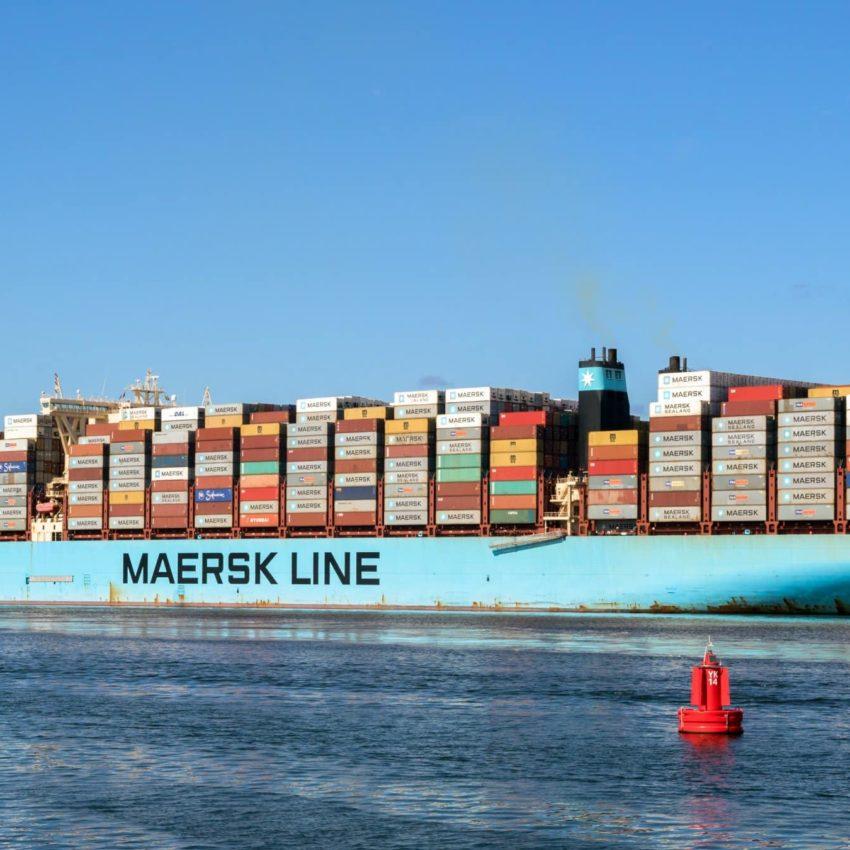 Maersk_0