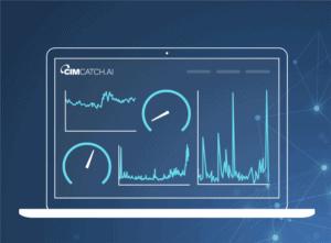 Data analytics 800×600